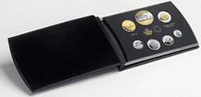 現代コイン・現行貨